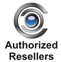 CCTV Authorized Dealer