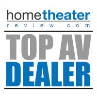 TOP AV Dealer