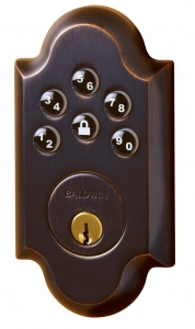 Automated Door Locks Automatic Locks Remote Control Smart Lock