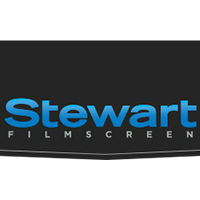 Stewart Film Screens