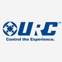 URC Remotes