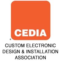 CEDIA Association Member