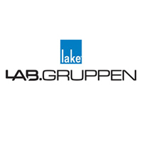 Labgruppen Lake
