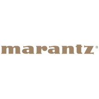 Marantz Greenville